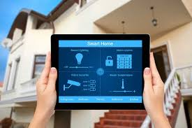 take control of your 21st century home with a automation system home control systems94