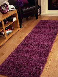 best design ideas cool extra long runner rug hallway runners awesome for hall from charming