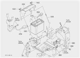 kubota b26 wiring diagram wiring diagram libraries kubota rtv wiring schematics wiring diagramskubota wiring diagram pdf wonderfully kubota rtv x1100c radio wiring kubota