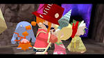 Gurumin: A Monstrous Adventure - PCGamingWiki pcgw Steam Community : Gurumin: A Monstrous Adventure Gurumin: A Monstrous Adventure (PSP) Walkthrough Part