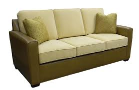 make your own sofa. Design Your Own Sectional Sofa And Create Custom Upholstered Furniture Make