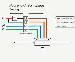 hubbell three switch wiring best wiring diagram home light switch hubbell three switch wiring perfect pictures of hubbell 3 switch wiring diagram video on