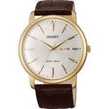 <b>Часы Orient UG1R001W</b> (FUG1R001W) в Казани