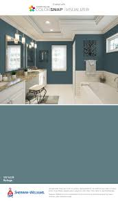 office room colors. Fancy Laundry Room Colors Sherwin Williams 63 With Additional Home Office Desk Ideas
