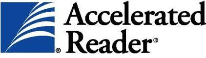 Image result for accelerated reader clipart insert