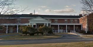 avalon gardens nursing home. Beautiful Home Smithtown Center For Rehab U0026 Nursing Care Inside Avalon Gardens Home