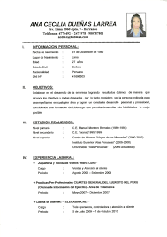 awesome resumes. Awesome Resume Cv Meaning Photos Documentation Template Example