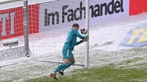 Auch am letzten spieltag hat der bvb heimrecht, wenn am 14. Fc Bayern In Der Einzelkritik Gegen Hertha Bsc Sport Sz De