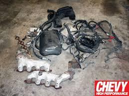 1972 chevy nova lsx engine swap chevy high performance magazine Wiring Harness 72 Nova 0911chp_02_z 1972_chevy_nova_lsx_engine_swap unnecessary_engine_components 72 nova wiring harness