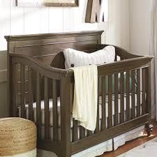 rustic crib furniture. rustic baby furniture sets crib