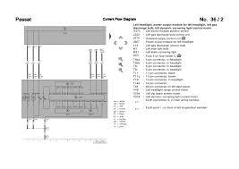 04 touareg radio wiring harness 31 wiring diagram images wiring vw passat 3c bixenon wiring diagram 2 728 cbd1271561617 2004 vw passat wiring diagram efcaviation