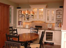 glass cabinet lighting. Kitchen Cabinet Lights Glass Lighting T