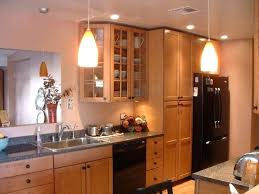 kitchen remodel planner amazing galley kitchen design pendant lighting home improvement wall placement layout in plans