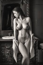 203 best images about The Nude Figure on Pinterest