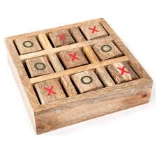 Wooden Games To Make wooden games to make Google Search wood crafts Pinterest 1