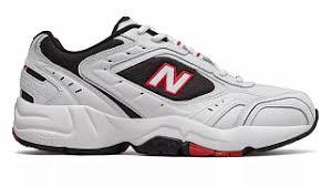 Купить <b>мужские</b> повседневные <b>кроссовки</b> New Balance серии ...