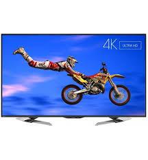 sharp 65 inch 4k tv. sharp 65 inch 4k smart uhd, led tv, lc-65ue630x 4k tv 0