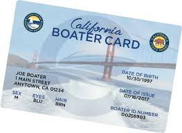 Safety com California Home Boating Boaters Course Free Take Now Westernbass At Can
