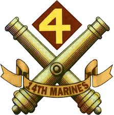 File:14th Marines logo.png - Wikimedia Commons