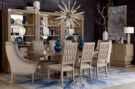 diningroomsoutlet reviews. cityscapes collection diningroomsoutlet reviews