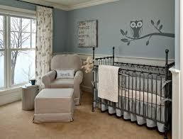 baby nursery boys. Baby Nursery Decor, Planner Nurseries For Boys Classic Chair Sofa Owl Stickers Wall Windows Y