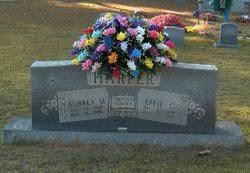 Effie Chase Harper (1896-1980) - Find A Grave Memorial