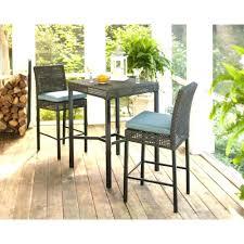 retro outdoor furniture nz garden chairs uk for retro outdoor furniture chairs for garden australia nz