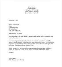 Thank You Letter Examples Pdf Cool Cover Letter Sample Uk Pdf