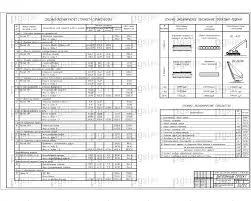 Скачать бесплатно дипломный проект ПГС Диплом № Публичная  Сводный сметный расчет технико экономические показатели jpg