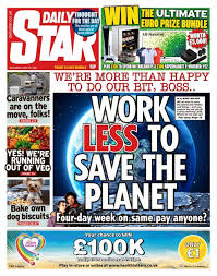 daily star 2021 05 29