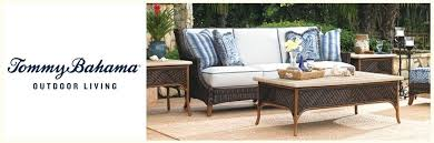 furniture s in naples fl outdoor patio furniture naples fl