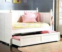 boys daybed with trundle.  With Childrens Daybed With Trundle Uk Findables Pertaining To  Elegant Home Day Bed Ideas Boys R