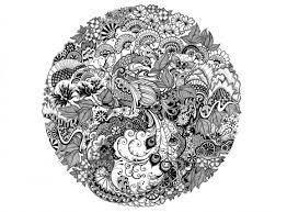 Symmetry Symmetrical Illustration Black White Image 618681 On