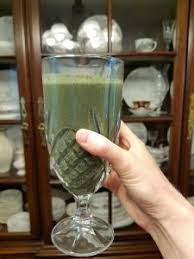19 best foods to eat during pregnancy. How To Make The Best Fertility Smoothie Ever To Make A Mommy