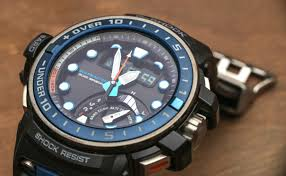Best Swiss Replica Watches UK, More About Rolex Replica,Fake Breitling  Watches Online - cheap & high quality replica watches