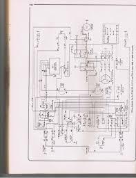wiring diagram for es bonneville triumph forum triumph rat click image for larger version triumph82 jpg views 6867 size 105 4