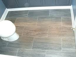 white tile floor bedroom. Delighful White White Tile Floor Rectangular Tiles Bathroom Big Rectangle  Flooring With Toilet Above Fabulous   To White Tile Floor Bedroom M