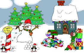 Image result for http://primarygames.com/holidays/christmas/games/snowline/index.htm
