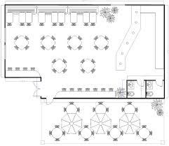 furniture floor plans. coffee shop floor plan furniture plans l