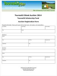 Fax Forms Template Sample Urgent Fax Cover Sheet Documents In Fax ...