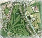 Visitors Welcome : Maidenhead Golf Club