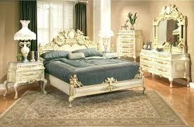 fancy bedroom sets fancy bedroom set furniture impressive idea fancy bedroom furniture sets suppliers master french fancy bedroom sets