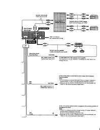 sony xplod wiring diagram best of sony 16 pin wiring diagram circuit sony xplod car manual diagrams collection related post