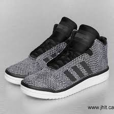adidas shoes 2017 for men. buy adidas shoes size 5.5,6.5,7,8,8.5,9.5, 2017 for men