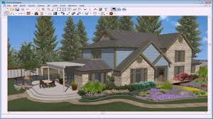 Small Picture Free 3d House Design Software Download Mac YouTube