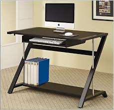 desks under desk cable tray ikea under desk cable basket desk with built in cable