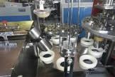 دستگاه تولید لیوان کاغذی ارومیه
