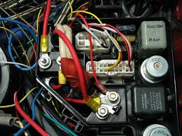toyota mr fuse box diagram image wiring timing light mr2 owners club message board on 1991 toyota mr2 fuse box diagram