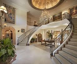 I love this house! You have no idea! Lol