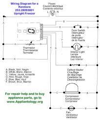 true freezer t 49f wiring diagram true t49f wiring diagram design